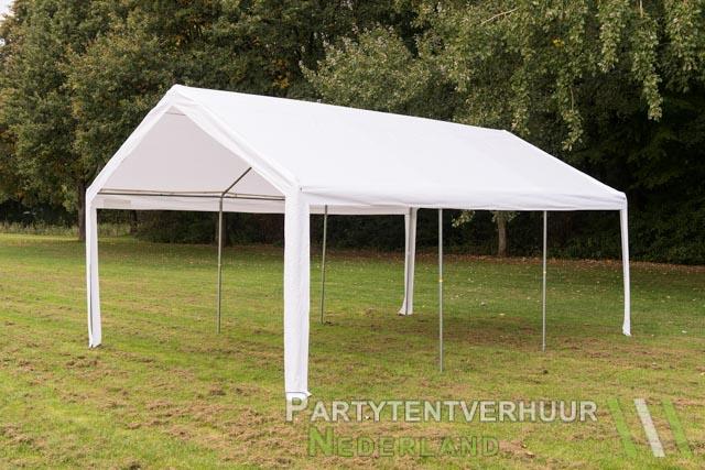 Tent huren Breda Tenten Verhuur Nederland
