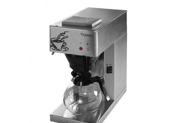 Koffiezetapparaat huren Partytentverhuur Breda
