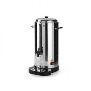 Koffieperculator-Partytentverhuur-Breda